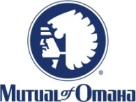 Mutual of Omaha Life Insurance Company available on the JLTexpress App