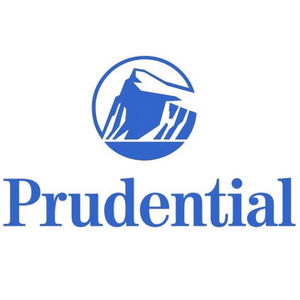 Prudential Life Insurance Company available on the JLTexpress App