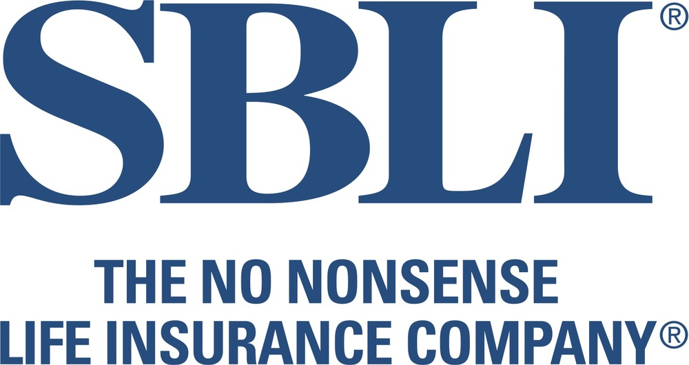 SBLI Life Insurance Company available on the JLTexpress App