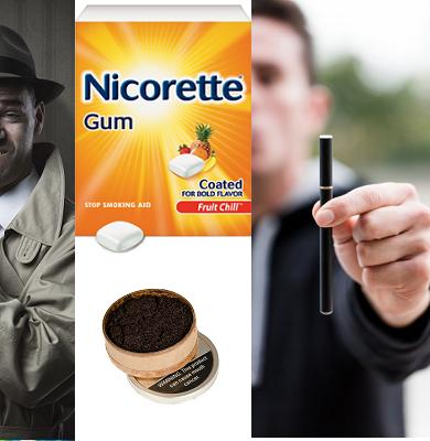 J.L.-Thomas-&-Company-Non-Smoker-Plus-Prudential-Life-Insurance-for-Tobacco-Users-Marijuana-Users