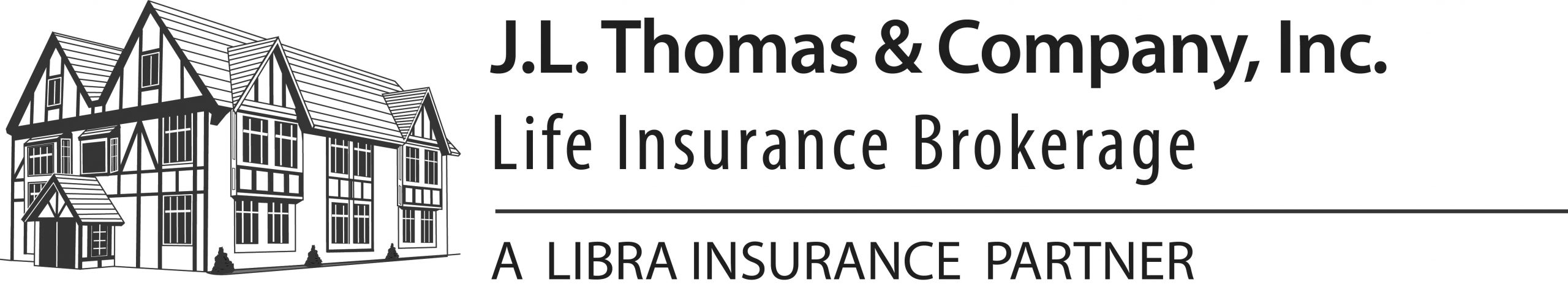 J.L.Thomas & Company, Inc.