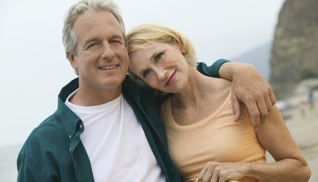 How to use MoneyGuard II to help your 65 year old client plan for Long Term Care.